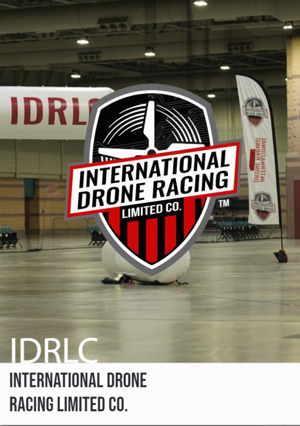 IDRLC Prospectus